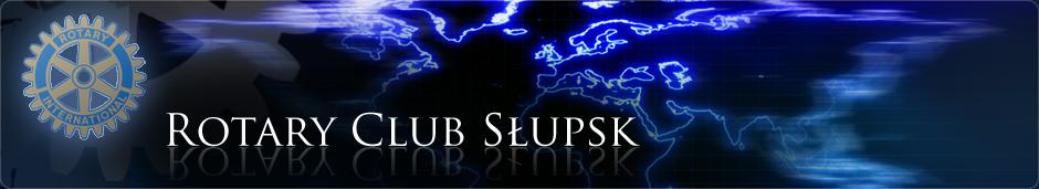 Rotary Club Słupsk