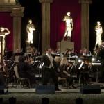 Słupska orkiestra Sinfonia Baltica
